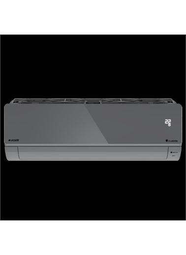 Arçelik Arçelik 18465 Hp Ultra Hijyen Plus Silver Inverter Klima 18.000 Btu/H A++ Sınıfı R32 Gazlı Renkli